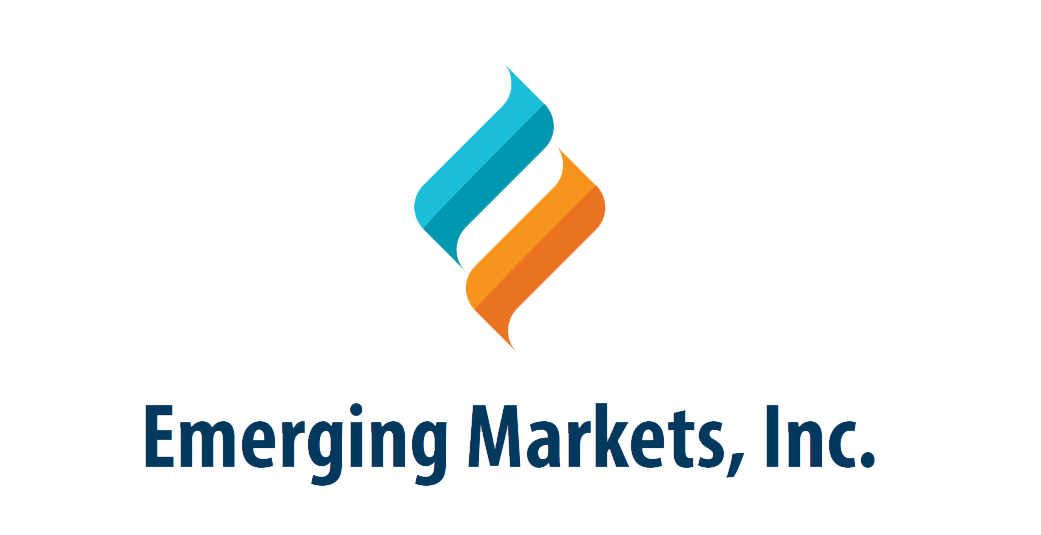 emerging markets inc