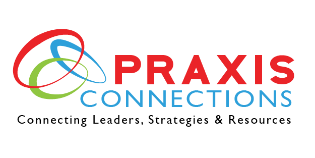 Praxis Connections, LLC